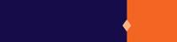 codex_pos_200